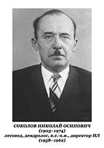 (НА КарНЦ РАН, фототека, №1315)