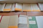 «Научные исследования в ИЯЛИ КарНЦ РАН: шаги истории (1930–2010)»