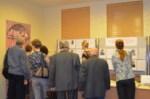 «Организационная и исследовательская деятельность ученых Института биологии КарНЦ РАН (1950–2009)»