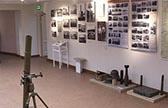 «В июне сорок четвертого… К 70-летию освобождения Петрозаводска»