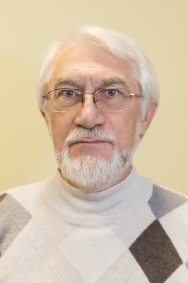 Сухарев М.В.