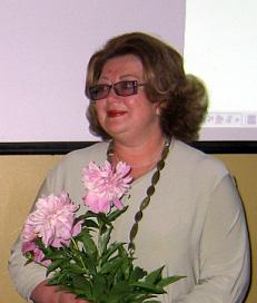 МОРОЗОВА Т.В.