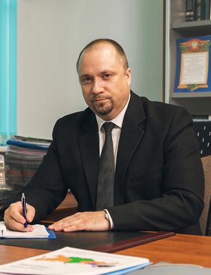 Савельев Ю.В.