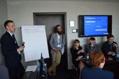 Третий форум активных граждан и некоммерческих организаций «Сообщество»