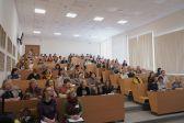 Социальная педагогика и психология: вызовы времени и перспективы развития