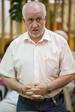 С.Ф. Лыков - Директор ООО «Штрих»
