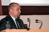 Заседание Президиума КарНЦ РАН (29.01.2015)