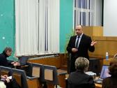 Семинар в Администрации Сегежского муниципального района