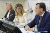 Е. Уваркина онлайн-совещание 31.08.2016