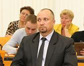 Фото с сайта Информационного агентства &quotРеспублика Карелия&quot (rk.karelia.ru)