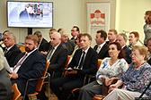 Круглый стол «Межмуниципальное сотрудничество: практика поддержки туристского бизнеса и привлечения туристов в интересах развития территорий»