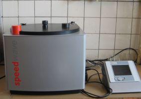 Микроволновая система разложения SW4  BERGHOF