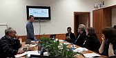 Семинар РНФ - 4-5 декабря 2017 г.