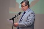 Почвы России: cовременное состояние, перспективы изучения и использования. Фотогалерея