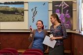 X Международная конференция «Проблемы лесной фитопатологии и микологии»