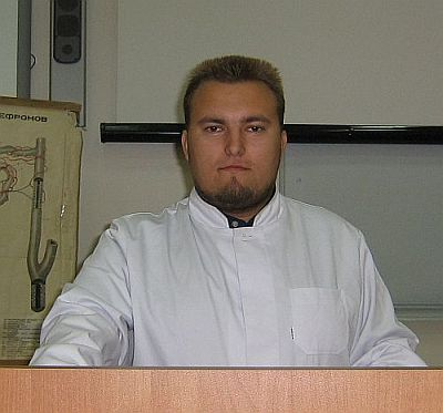 Л.А. Савельев