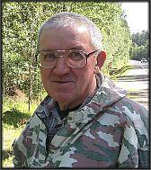 А.И. Соколов