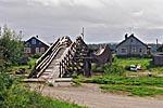 NP «KALEVALSKII» with LR «VOINITSA»