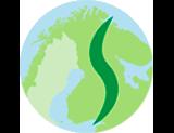 Зеленый пояс Фенноскандии