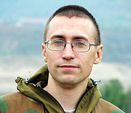 Барышев И.А.