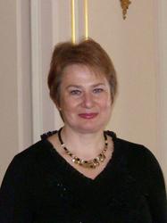 Ильина Т.Н.