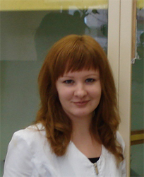 Сергина С.Н.