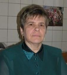 Лайдинен Г.Ф.