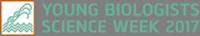 Международная молодежная конференция &quotYoung biologists science Week-2017&quot состоялась  по инициативе Совета молодых ученых  ИБ КарНЦ РАН 20-25 ноября 2017 г.в г. Петрозаводске.