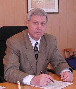 Титов А.Ф.