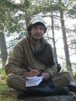 Гоголев М.А.