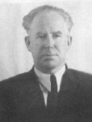 Андриайнен Андрей Исаевич