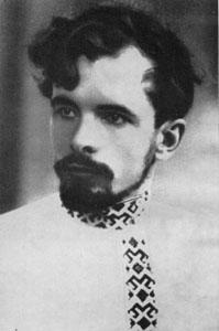 Балашов Дмитрий Михайлович