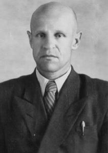 Беляков Александр Антонович