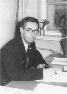Богданов Николай Иванович