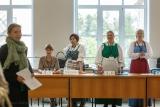 V Всероссийская научная конференция финно-угроведов «Финно-угорские языки и культуры в социокультурном ландшафте России» (Петрозаводск, 25-28 июня 201