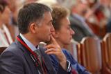 IX Конгресс этнографов и антропологов России (Петрозаводск, 4 - 8 июля 2011 г.)