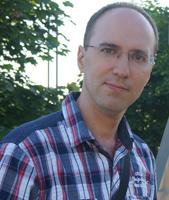 Петров А.М.