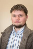 Тарасов А.Ю.