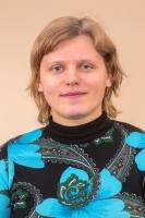 Чикина Н.В.