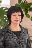 Венгерская М.Ю.