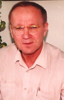 Макуров В.Г.