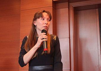 III международный научно-практический финно-угорский вики-семинар 2016