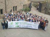 10-я Общеевропейская конференция по вопросам развития Зеленого пояса Европы