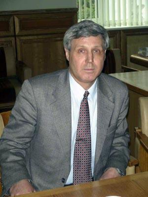 Alexandr Titov