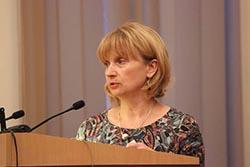 25 января 2018 г. состоялось заседание Ученого совета КарНЦ РАН, посвященное основным итогам научной и научно-организационной деятельности научных институтов КарНЦ РАН за 2017 год.