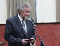 А.Л. Рабинович (Ученый совет 24-12-2019)