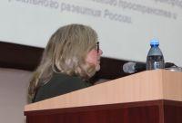 Заседание Ученого совета КарНЦ РАН 23-01-2020