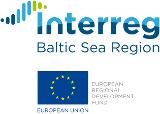Карельский научный центр РАН будет участвовать в проекте &quotИнновационная сеть подземных лабораторий региона Балтийского моря&quot (Baltic Sea Underground Innovation Network, BSUIN)