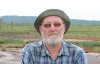 О.Л. Кузнецов