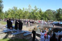 фото с сайта Администрации Перозаводского Петрозаводского городского округа - https://vk.com/ptz_mo